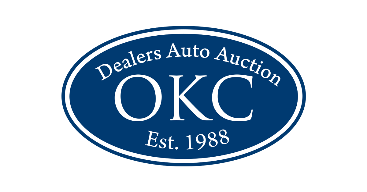 Gsa Auto Auction >> Dealer's Auto Auction of Oklahoma City